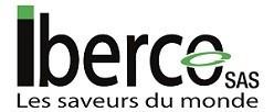 Iberco SAS