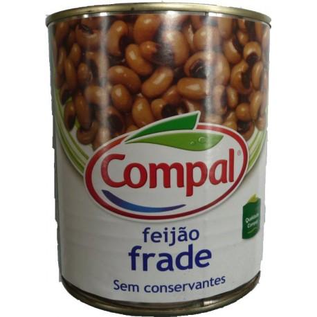 Cornilles cuits COMPAL