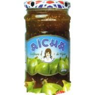 Confiture de figues AICHA