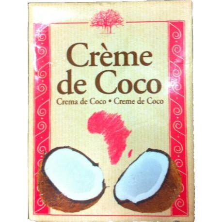 RACINE CREME DE COCO TETRABRIK