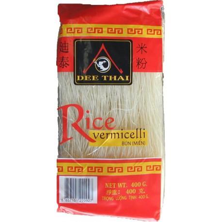 DEE THAI Rice vermicelli