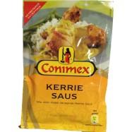 CONIMEX KERRIESAUS - SAUCE CURRY