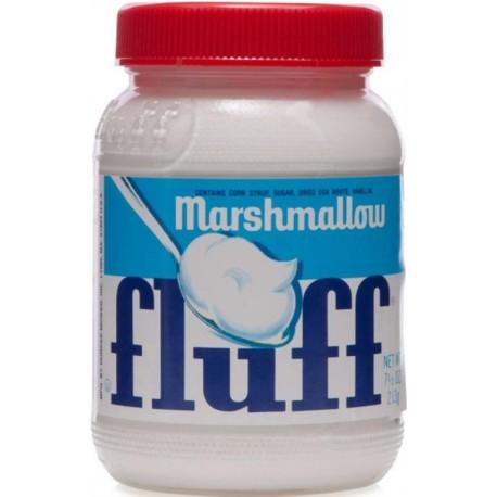 MARSHMALLOW FLUFF VANILLE 213G