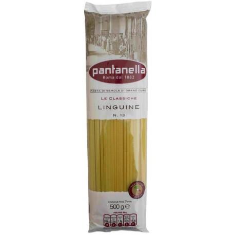 PANTANELLA LINGUINE N°13 - 500G
