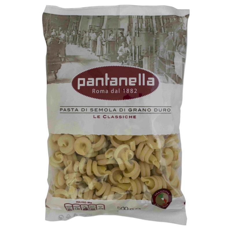 PANTANELLA TROTTOLE N°193 - 500G