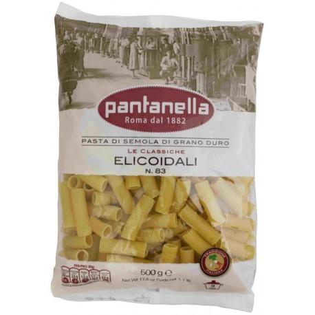 PANTANELLA ELICOIDALI - N°83 - 500G
