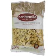 PANTANELLA GIGLI  - 500G