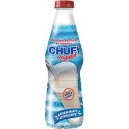 CHUFI HORCHATA DE CHUFA UHT 1L